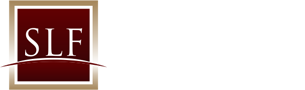 Ogden Criminal Defense Lawyer
