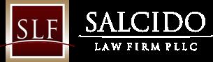 Ogden Criminal Defense Lawyer